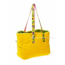 Sweets and Cakes bag -...