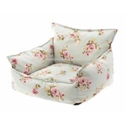 Summer breeze sofa bed
