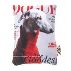 Dogue toy
