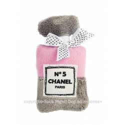 Chanel Toy