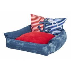 Anchor Sofa Bed