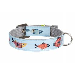 Fishes Collar